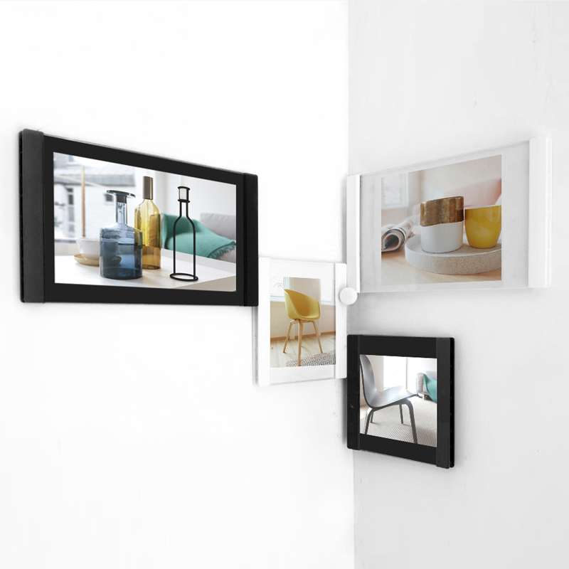 home interiors picture frames   the woven home home decor