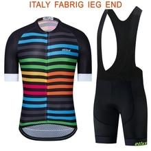 Slijtage ciclismo Racing fietsen
