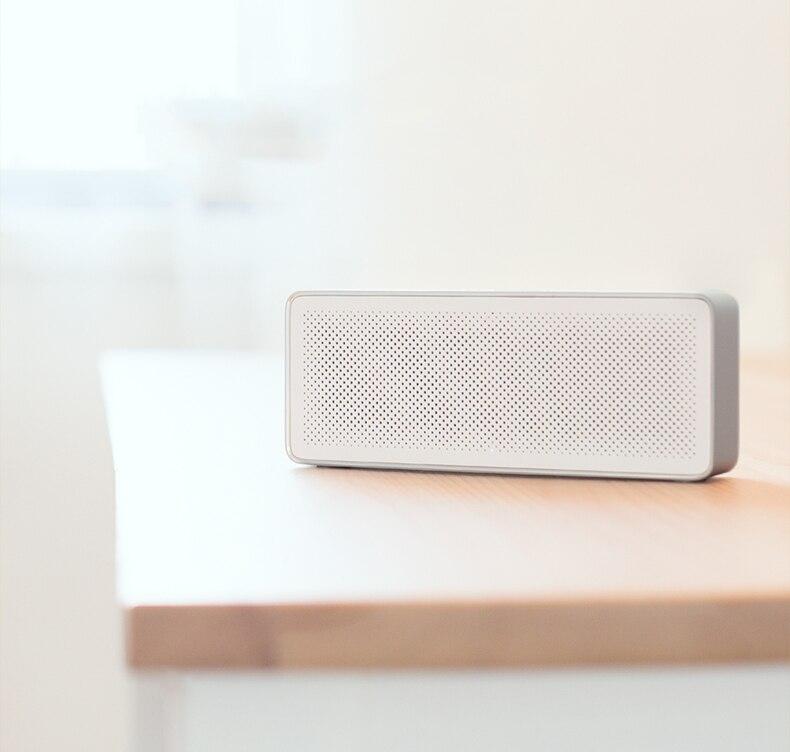 xiaomi-mi-square-speaker-2