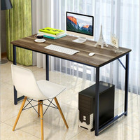 Modern Computer Desk For Bedroom Study Home PC Desk mesa para notebook Commercial Furniture bureau Laptop Stand Table