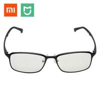 الأصلي xiaomi mijia مخصصة ts المضادة الأشعة الزرقاء نظارات واقية لل مسرحية فون الروبوت ألعاب الكمبيوتر تلفزيون