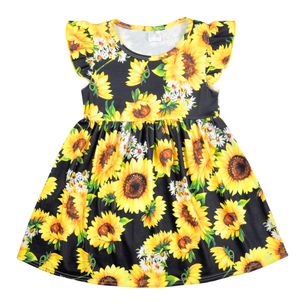 45a6e5f0996a0 Detail Feedback Questions about Summer Boutique Dress Baby Children ...