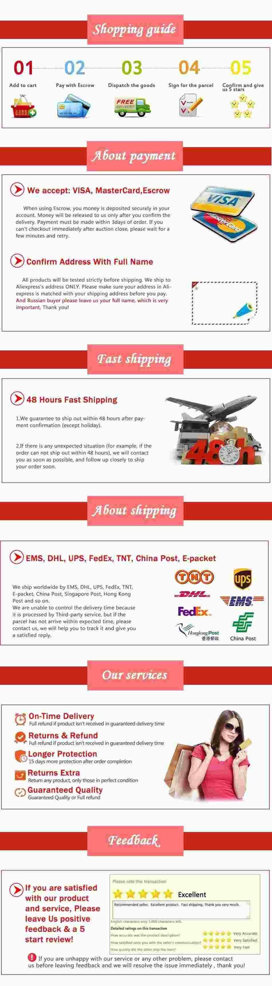 Multi-Function Pliers zhe die qian Outdoor Combination-Purpose Pliers Small Saber zhe die qian mini Tool Clamp drop shipping