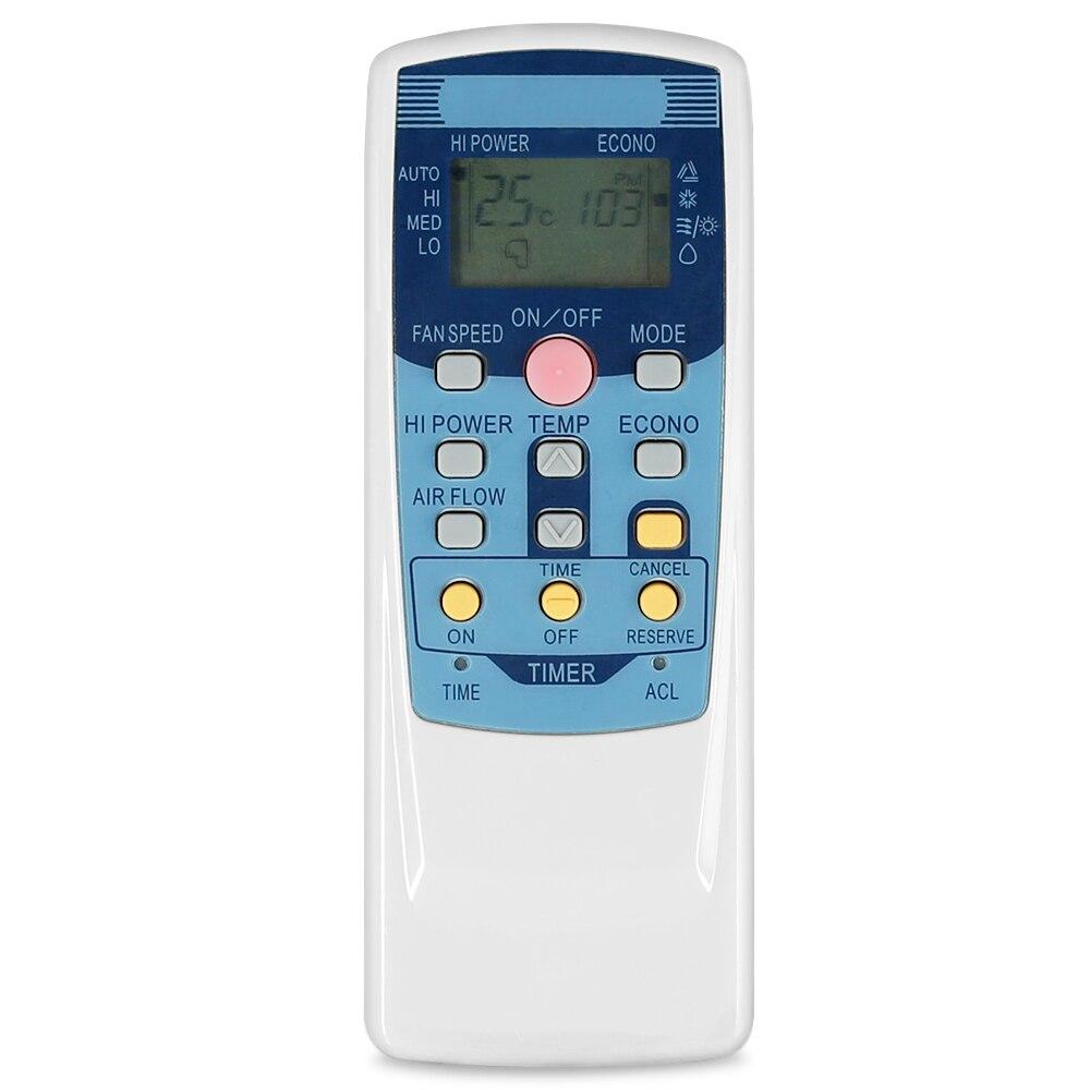 A/C تحكم مكيف الهواء ل mitsubishi KT3L005 RKT502A420 تكييف الهواء التحكم عن بعد