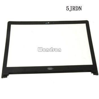 "Envío Gratis para Dell Inspiron 15 (5558)/Vostro 15 (3558) 15,6 ""bisel frontal LCD embellecedor-No TS-5 JRDN 05JRDN con 1 año de garantía"