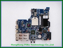 Free Shipping 607656-001 for HP ProBook 4425S 4325S Motherboard Tested 60 days warranty