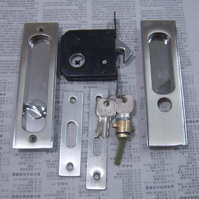 Online Shop Interior door locks kitchen balcony bathroom shift ...