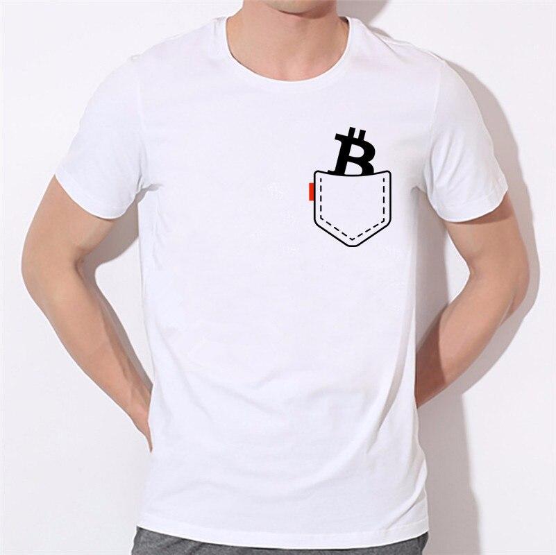 Bitcoin Pocket