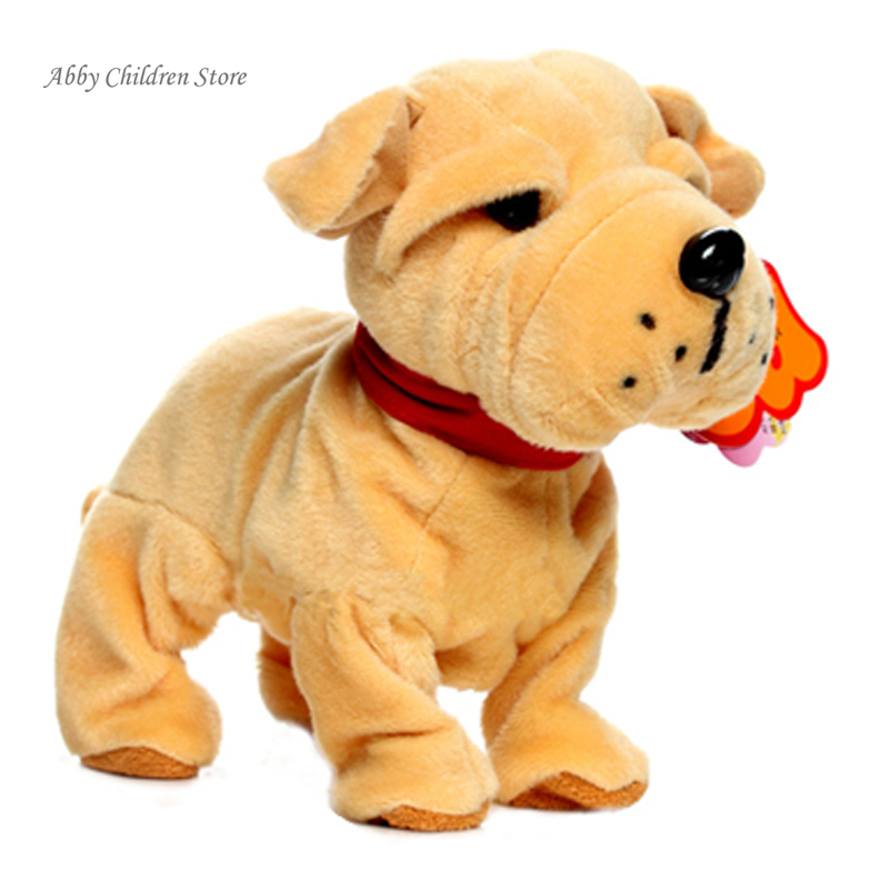 Abbyfrank-Sound-Control-Electronic-Dogs-Interactive-Electronic-Pets-Robot-Dog-Bark-Stand-Walk-Electronic-Toys-Dog-For-Children-2