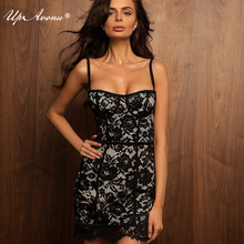 buy celebrit dresses and get free shipping on aliexpress com
