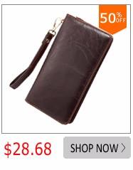 Men Wallet-5