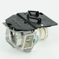 소니 LMP-E191 VPL-ES7 VPL-EX7 용 VPL-EX70 교체 프로젝터 램프