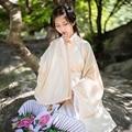 2016 del invierno del estilo chino rojo de la boda vestidos de las mujeres de novia dress chinese folk traje femenino juego de la espiga tops + falda chino película