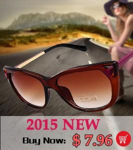 c871f7da9 Vintage Metal Frame Sunglasses Women Brand New Designer Cat Eye Glasses  Fashion Women Decoration #6721Benjamin