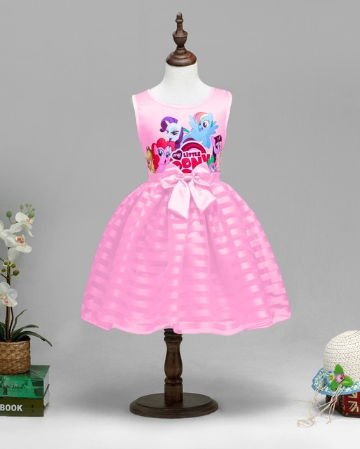 ce1db706aa Αγορά Κορίτσια   ρούχα