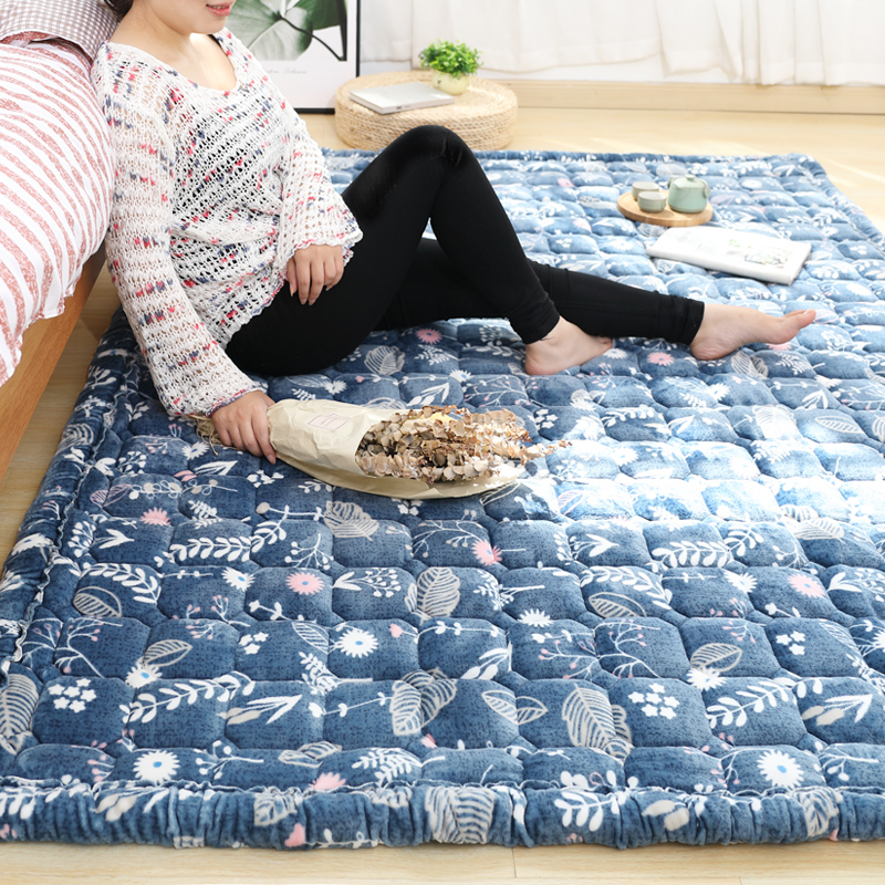 Infant Shining Baby Play Mat Kid's Puzzle Exercise Play Rugs TaTaMi Carpet Living Room Blanket Bedroom Carpet Machine Washable infant shining play mat nordic style rugs and carpets for living room bedroom soft velvet kid s game mat coffee table carpet