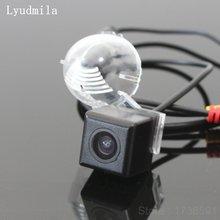 Беспроводная камера для Suzuki Grand Vitara 2005~ 2013/Автомобильная камера заднего вида/HD CCD ночное видение