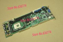 845gvl a 29-km cpu card industrial motherboard