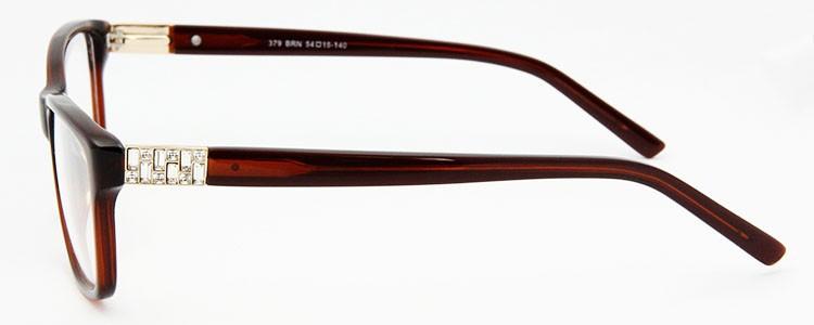 spectacle frames women (11)