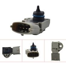 Fuel Pressure Sensor 0261 230 238 for Volvo C30 C70 S60 S80 V50 V70 XC70 XC90 turbo cartridge chra td04l 49377 06213 49377 06212 49377 06202 36002369 for volvo pkw xc70 xc90 s60 s80 v70 2 5l b5254t2 210hp