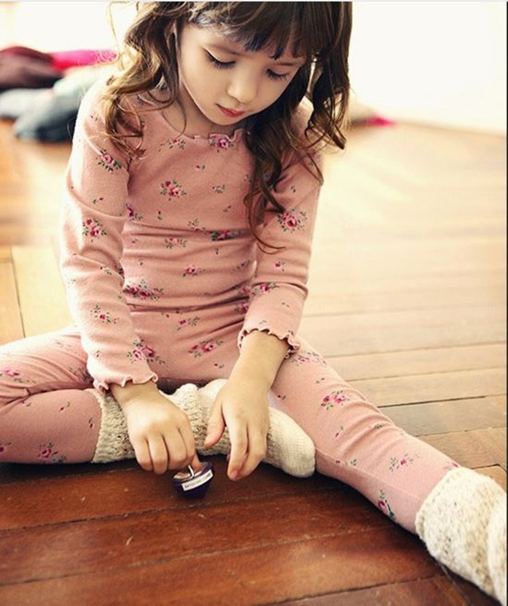 Night wear for girls - Four Cute Different Patterns