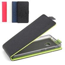Смешанные цвета Высокое качество силиконовый чехол для Huawei NOVA Крышка корпуса для Huawei NOVA 5.0 »Телефон обложка случаи мобильного