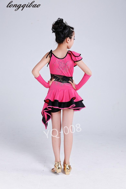 Lujo Vestidos De Baile Birmingham Colección - Colección de Vestidos ...