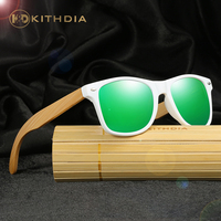 KITHDIA Wooden Sunglasses Unisex Wood Legs Foot Men Goggles uv400 Sun Glasses For gafas de sol hombre oculos