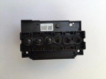 1 peças Da Cabeça de Impressão Para A impressora epson T50 T60 R280 R290 TX650 RX680 RX690 RX595 L810 Impressora
