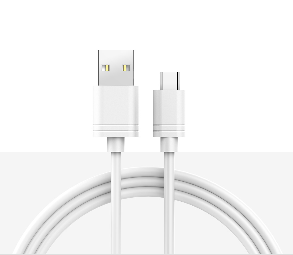 NOHON Micro USB Sync Data Cable Android Phone Fast Charging Cord For Samsung Galaxy S7 S6 Edge Huawei Xiaomi 4 Long Charge Cable (12)