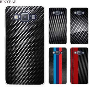HTB1gWndbo1HTKJjSZFmq6xeYFXaR.jpg 350x350 - Phone Cases