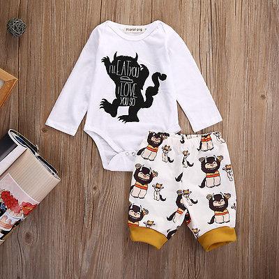 2Pcs-2016-Newborn-Baby-Girl-Boy-clothing-set-Cotton-Clothes-Long-Sleeve-Cotton-RomperPants-Outfits-Clothes-Set-2