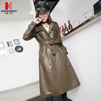 Genuine Leather Jackets Womens Patent Coat Leathercoat Womens Coat With Hood Gold Gray Cute Leather Jacket Leather Jacket Brands