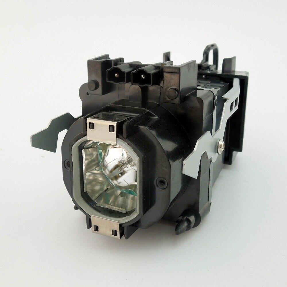 все цены на Projector Lamp XL-2400U / XL 2400U for SONY KDF-42E2000 / KDF-46E2000 / KDF-50E2000 with Japan phoenix original lamp burner онлайн