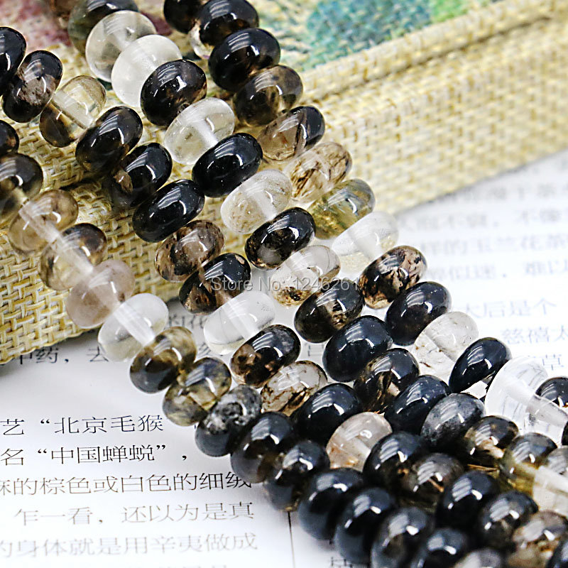 Beads Natural Stone Beads Map Jaspers Round Beads For Jewerly Making Bracelet Necklace Accessories 4 6 8 10 12mm Wholesale Bijoux Various Styles Jewelry & Accessories