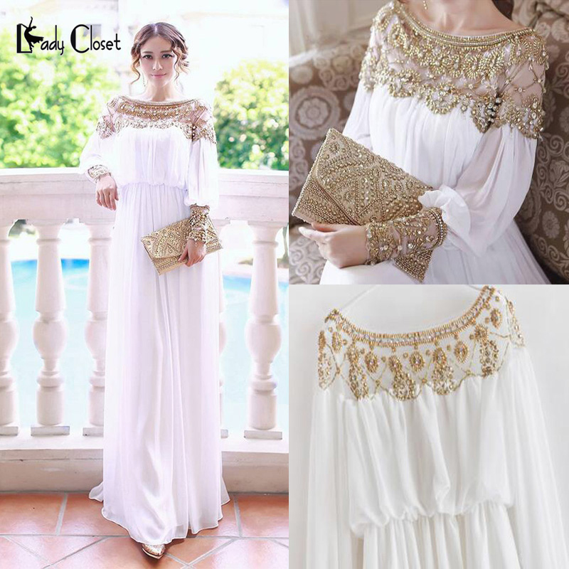 Buy turkish dresses online