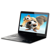 ZEUSLAP 14inch 4GB+64GB+1TB Intel Pentium Quad Cores N3530 Windows 7 System 1920X1080FHD Bluetooth Laptop Notebook Computer