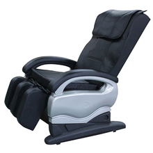 HFR-888A Healthforever Brand Simple Cheap Massage Chair