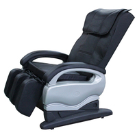 HFR 888A Healthforever Brand Kneading and Vibration Multi function Full Body Electric Relax Simple Cheap Massage Chair in India
