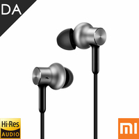 Original Xiaomi Hybrid Earphone Pro
