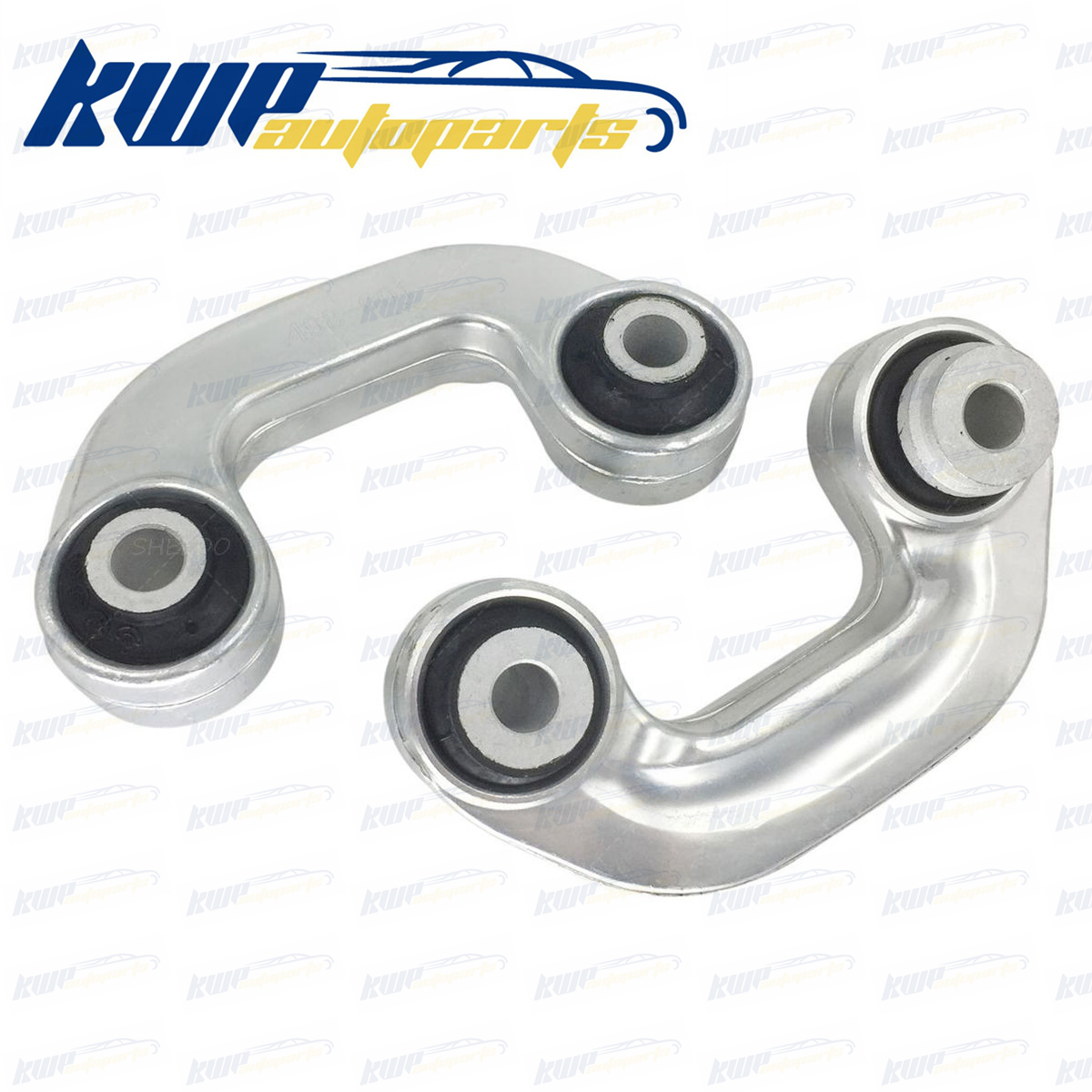 AUDI A6 FRONT LOWER CONTROL ARM BALL JOINT REAR ARM Track Rod TIE ROD END LH RH