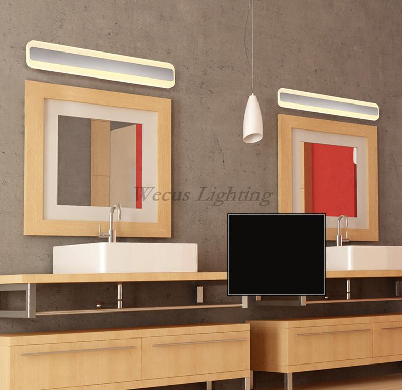 mirror lamp (6)