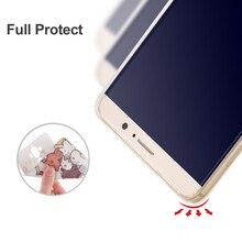 Huawei Mate 9 Cartoon Painted Case