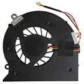 New Original Cpu Cooling Fan For Acer Aspire 5220 5310 5315 5520 5720 7220 7320 7520 7720 Notebook Laptop Cooler Radiators Fan