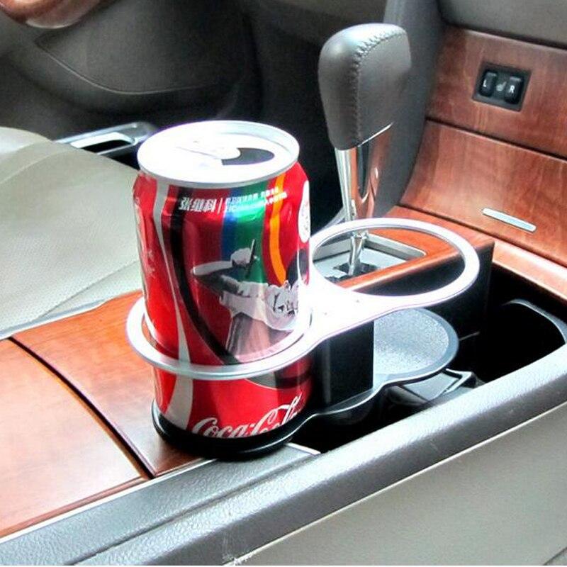 cars cupholder scratch - 800×800