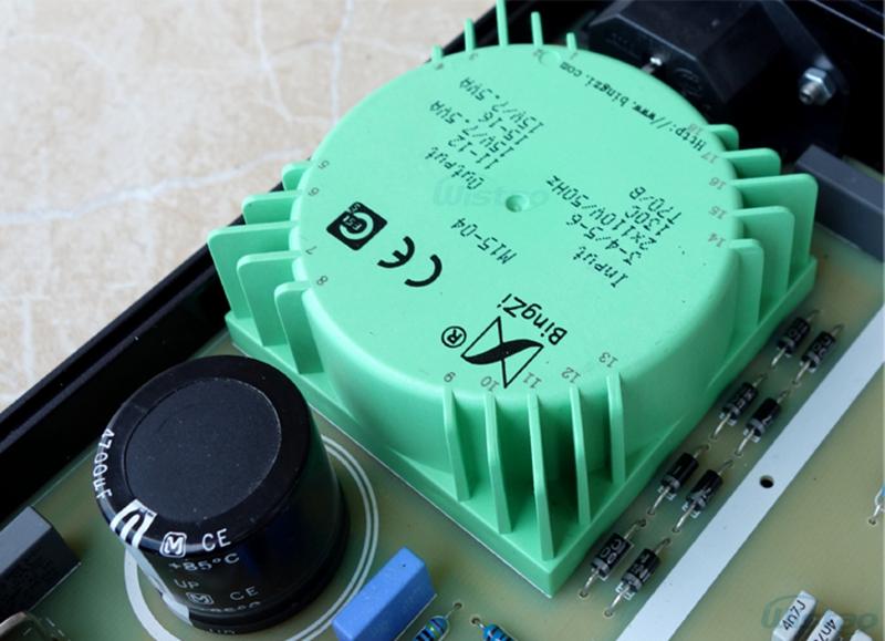 WHF-PACR01FP(4l)