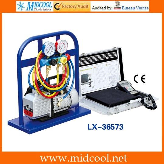 STATIONS de recharge laxistes LX-36573STATIONS de recharge laxistes LX-36573