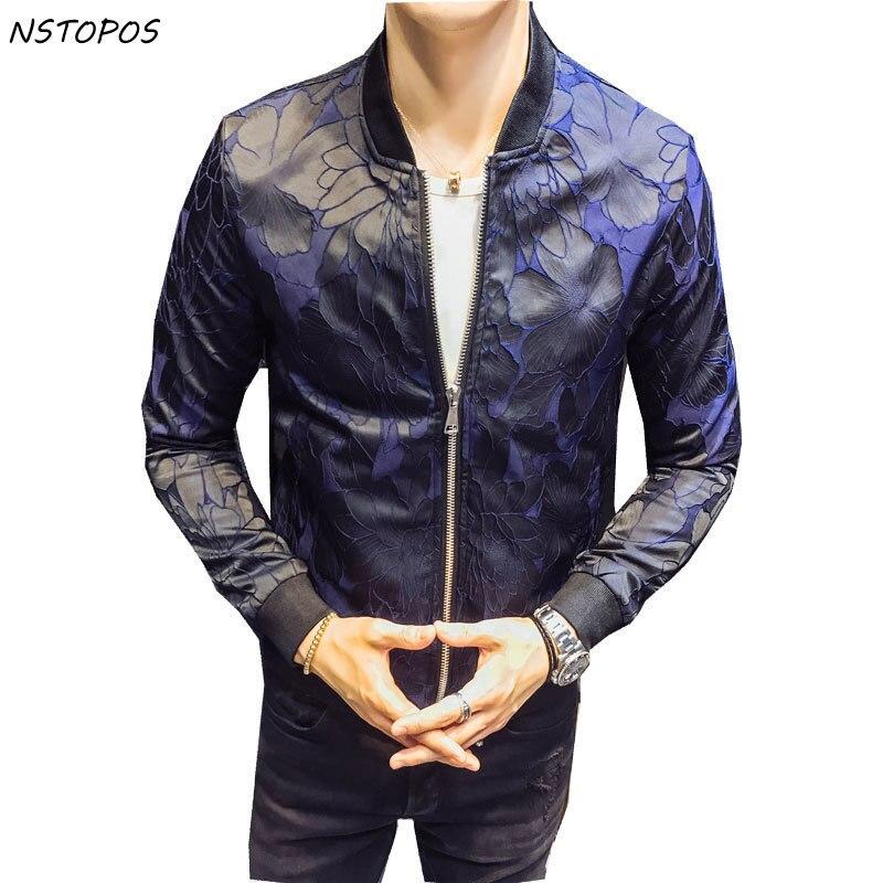 Plus Size 4XL Cotton Men Wadded Jacket Traditional Chinese Male Kung Fu Tai Chi Coat Winter