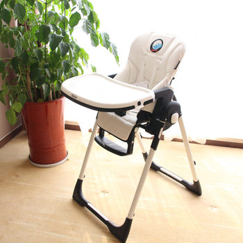 складные стулья и столы | Французский детский стул Beinola многофункциональные стульчики для кормления портативный складной стол.