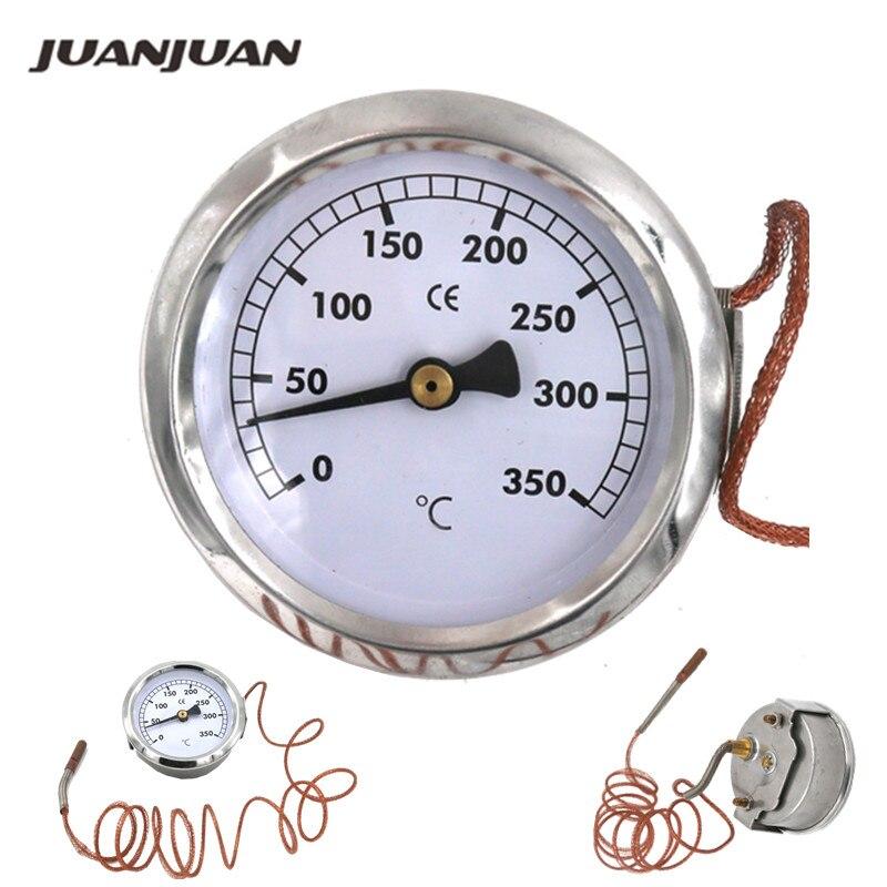 Industrial Mini 50~350 temperature…